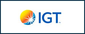 IGT Slot Software