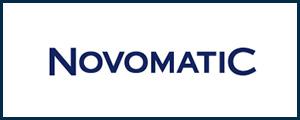 Novomatic Slot Software