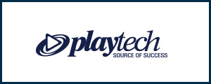 Playtech Slot Software