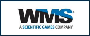 WMS Slot Software